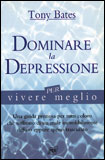Dominare la Depressione