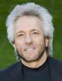 Gregg Braden torna in Italia! Marzo 2013
