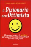 Il Dizionario dell'Ottimista