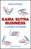 Kama Sutra Business