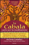 La Cabala - Carte per la Meditazione
