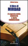 Il Libro di Mirdad