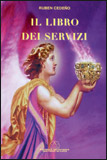 Il Libro Dei Servizi