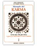 Manuale del karma