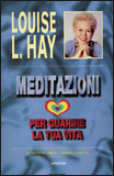 Meditazioni