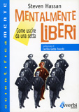 Mentalmente Liberi
