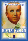 Misteri Svelati