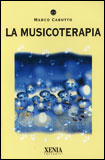 La Musicoterapia
