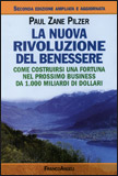 La Nuova Rivoluzione del Benessere
