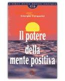 Il potere della mente positiva