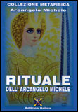 Rituale dell'arcangelo Michele