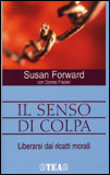 Il Senso di Colpa