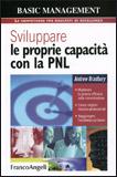 Sviluppare le Proprie Capacità con la PNL