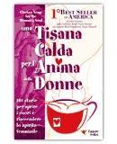 Una Tisana Calda per l'Anima delle Donne