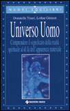 Universo Uomo