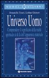 Universo Uomo