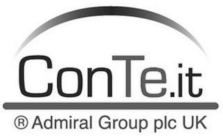 ConTe-Gruppo-Admiral