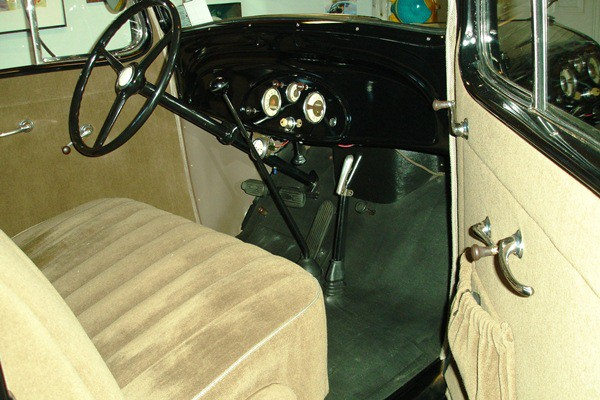 my 1928 chevrolet 1935 chevrolet standard. Black Bedroom Furniture Sets. Home Design Ideas