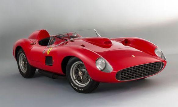 1957-Ferrari-Scaglietti-Spyder-
