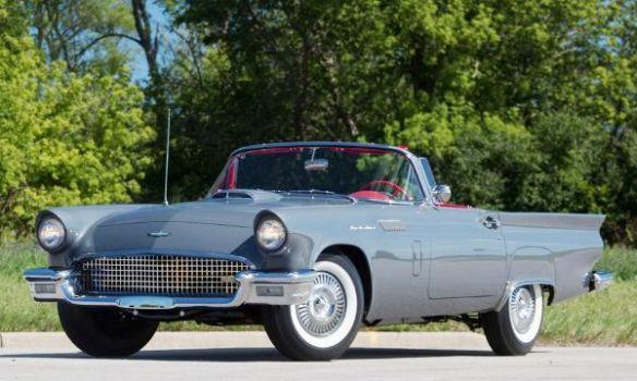 1957-e-bird
