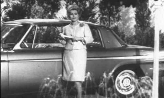 1963-sudebaker-gabor