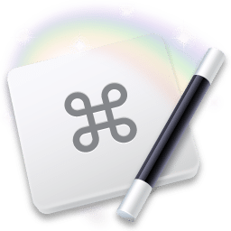 Enhance Copy & Paste with Clipboard Utilities