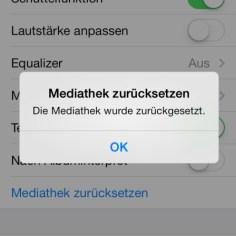 reset-media3