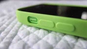 iphone5c-green22