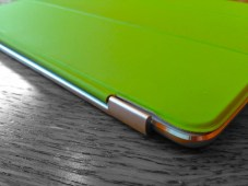 iProtect-Smartcover-4