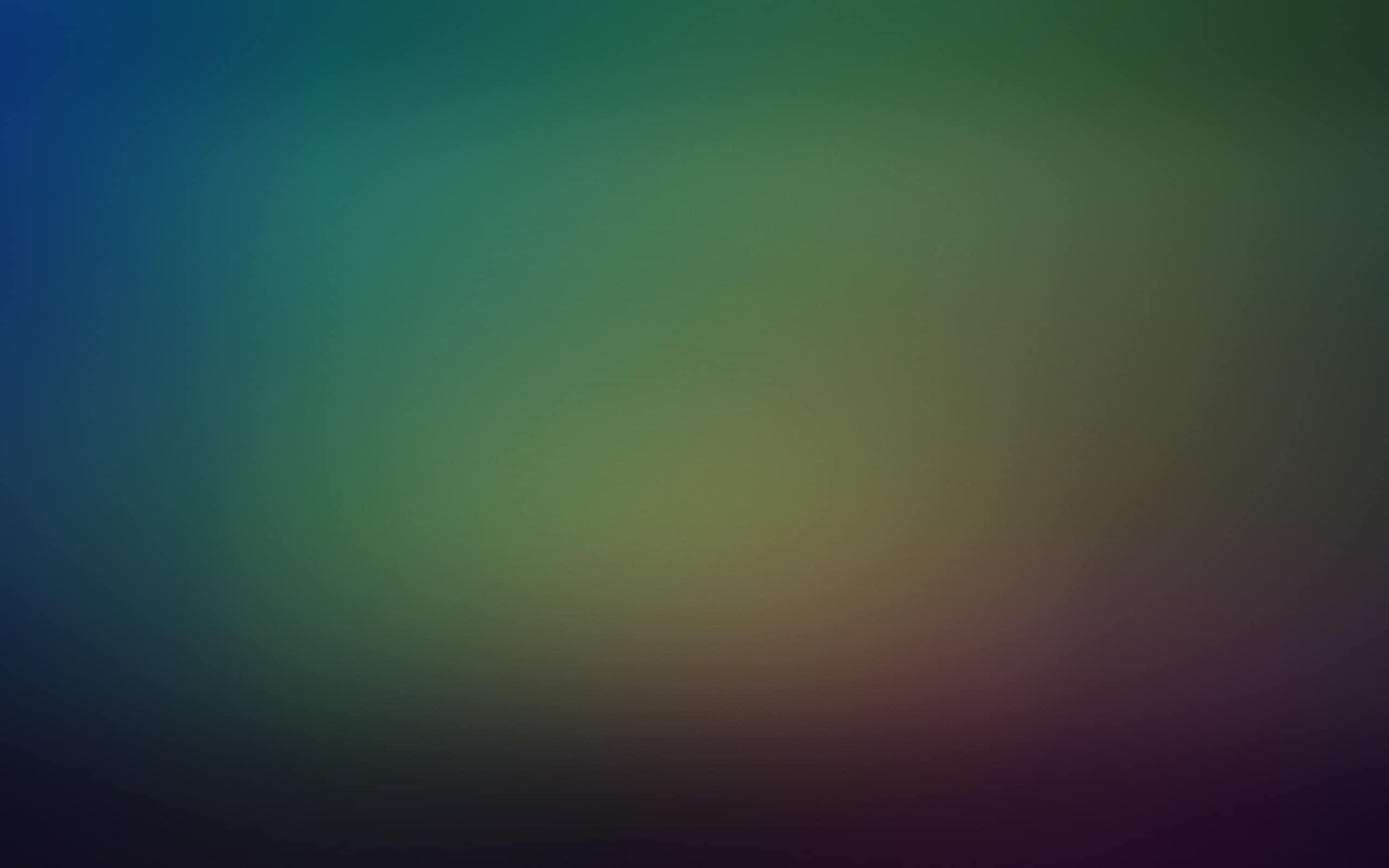 Apple Iphone X Wallpaper Download 5 Coloridos Fondos De Pantalla Para Mac Con Degradados