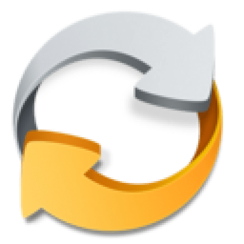SyncMate Expert for $15.99 (60%off)