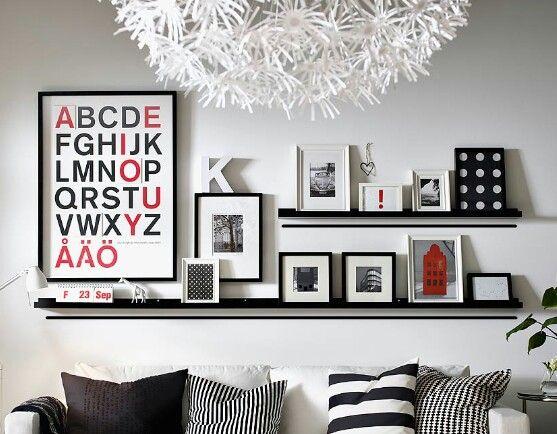 Box Frames Ikea Uk - Ivoiregion