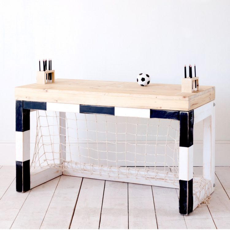 Cool Kids Furniture By Xo Mad About The House