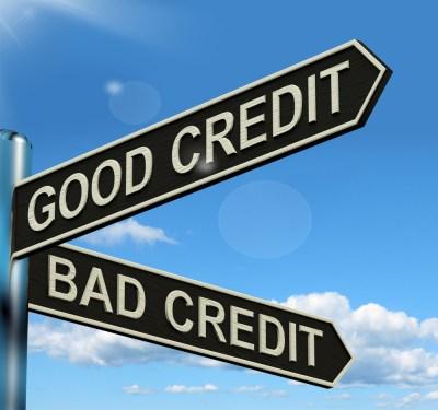 5 Easy Ways to Improve Your Credit Score · Madam Money