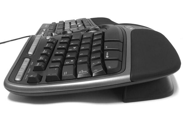 microsoft-nke-4000-14