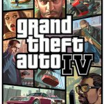 Grand Theft Auto 4 v1.0.2.0 Patch