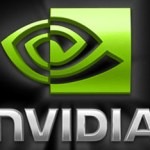 Drivers GeForce 182.50 y NVIDIA Power Pack 3