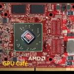 ATI Mobility Radeon HD 4570 aparece!
