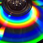 ¡Feliz Cumpleaños CD!