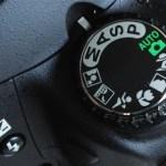 Entendiendo la fotografía digital: Qué son los modos de escena?