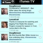 Rumor: Apple ofrecerá descargas de películas directo al iPhone