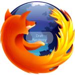 Mozilla lanza sitio para comprobar tus Plugins