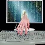 Japoneses desarrollan una manera de romper claves WPA en tan sólo 60 segundos