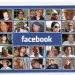 Usuarios demandan a Facebook por temas de privacidad
