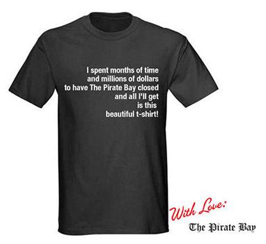 tpb-shirt