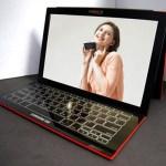 Samsung: Notebooks con OLED para el próximo año