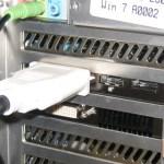 Fotos y detalles de las Radeon HD 5000