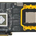 Lo que se viene de ATI: Radeon HD 6800  Fusion Edition