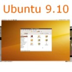 "Ya está disponible Ubuntu 9.10 ""Karmic Koala"" Final"