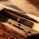 El FBI usa la PS3 para combatir la pedofilia